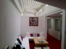 Property A Louer BOULOGNE BILLANCOURT (TLUN-T5257)