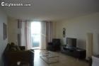 Property Flat to rent in Miami Beach, Florida (ASDB-T8105)