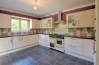 Property Property for rent in Bedford (PVEO-T551164)