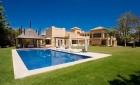 Property 622290 - Villa en venta en Guadalmina Baja, Marbella, Málaga, España (ZYFT-T55)