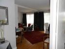 Property Dpt Yvelines (78), à vendre LA CELLE SAINT CLOUD appartement T5 de 88 m² - (KDJH-T223680)
