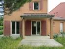Property A Louer MONTELIMAR (VUPK-T6750)