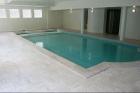 Property Dpt Seine Saint Denis (93), à vendre EPINAY SUR SEINE maison P6 de 353 m² - Terrain de 800 m² - (KDJH-T226985)