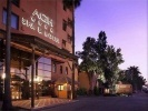 Property 652773 - Hotel en venta en Estepona, Málaga, España (ZYFT-T7038)