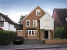Property Buy a House in Loughton (PVEO-T278454)