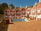 Property 611561 - Lote en venta en Benahavís, Málaga, España (ZYFT-T5749)