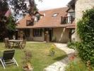 Property Maison/villa (YYWE-T31656)