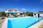 Property Encantadora casa de campo situada muy cerca de la bahía de Puerto Pollensa (EMVN-T1446)