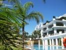 Property 641026 - Apartamento en venta en Estepona, Málaga, España (XKAO-T3193)