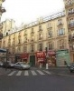 Property A Louer PARIS (TLUN-T5451)