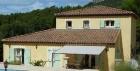 Property Dpt Bouches du Rhône (13), à vendre proche AIX EN PROVENCE maison P6 de 200 m² - Terrain de 1500 m² (KDJH-T229054)