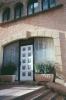 Property Loft/Atelier/Surface 4 pièces (YYWE-T27328)