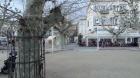 Property Dpt Alpes Maritimes (06),VENDS CANNES Fonds Restaurant 200 couverts, vente à emporter. (KDJH-T234941)
