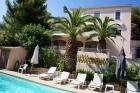 Property Dpt Bouches du Rhône (13), à vendre CARNOUX EN PROVENCE maison P5/6 de 213 m² - Terrain de 829 m² - (KDJH-T218991)