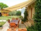 Property Villa (GKAD-T29343)
