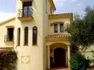 Property Home for rent in Alhaurin El Grande, Málaga (KSAZ-T65)