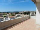 Property Appartement 4 pièces (YYWE-T36076)