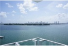 Property Condo Apartments for sale1100 WEST AV # 726 726 Miami Beach, Florida 33139 (VIZB-T917)