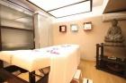 Property Dpt Alpes Maritimes (06), à vendre PROCHE CANNES salon de coiffure de 80 m² (KDJH-T182433)