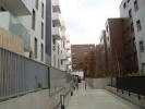 Property Dpt Seine Saint Denis (93), à vendre AUBERVILLIERS appartement T4 de 80.2 m² - (KDJH-T219787)