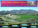 Property villa en alquiler (ACCP-T433)