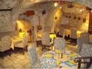 Property Dpt Alpes Maritimes (06), à vendre GRASSE café - restaurant de 140 m² - (KDJH-T162359)
