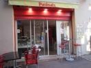 Property Dpt Bouches du Rhône (13), à vendre AIX EN PROVENCE pizzeria - snack - sandwicherie - saladerie - fast food de 45 m² - (KDJH-T222485)