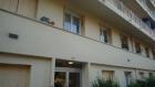 Property A Louer Grasse (MTFO-T269)