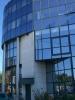 Property Dpt Seine Saint Denis (93), à vendre BOBIGNY bureau de 745 m² - (KDJH-T200423)