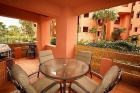 Property Apartment for rent in Los Monteros, Marbella, Málaga, Spain (OLGR-T396)