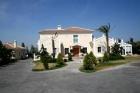 Property House for rent in Alhaurin El Grande, Málaga (KSAZ-T28)