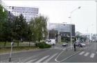 Property A Louer NANTERRE (TLUN-T5130)