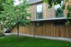 Property Dpt Yvelines (78), à vendre LE PECQ maison P5 de 140 m² - Terrain de 280 m² - (KDJH-T191683)