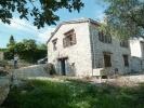 Property Maison/villa 3 pièces (YYWE-T34801)