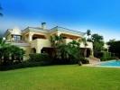 Property 606254 - Villa en venta en Sierra Blanca, Marbella, Málaga, España (ZYFT-T5415)