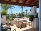 Property 578989 - Ático en venta en East Estepona, Estepona, Málaga, España (XKAO-T3421)