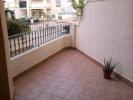 Property Alquiler de Apartamento en Torrox-Costa, El Morche (JDEU-T34)