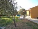 Property Maison/villa 4 pièces (YYWE-T31815)