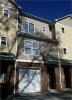 Property Three Bedroom House (ZPOC-T2877575)