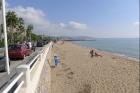 Property Dpt Alpes Maritimes (06), à vendre CANNES-LA-BOCCA maison P4 de 86 m² - Terrain de 170 m² - Domaine fermé (KDJH-T216808)