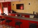 Property Maison/villa 4 pièces (YYWE-T33420)
