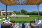 Property Maison (GKAD-T29595)