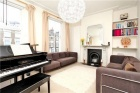 Property House for rent in London (PVEO-T299451)