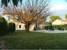 Property Dpt Bouches du Rhône (13), à vendre MOURIES maison P4 de 90 m² - Terrain de 1000 m² - (KDJH-T201429)