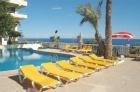 Property 542389 - Hotel *** en venta en Torrevieja Norte, Torrevieja, Alicante, España (ZYFT-T4763)