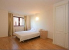 Property Apartment for rent in London (PVEO-T307495)