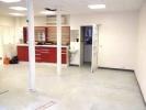 Property Dpt Paris (75), à vendre PARIS 12EME ARRONDISSEMENT local commercial de 65 m² - (KDJH-T187610)