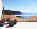 Property 616770 - Villa en venta en Costa de Canyamel, Capdepera, Mallorca, Baleares, España (XKAO-T3999)