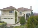 Property Dpt Seine et Marne (77), à vendre MEAUX maison P6 de 208 m² - Terrain de 918 m² (KDJH-T230493)