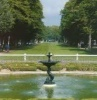 Property Dpt Yvelines (78), à vendre MAISONS LAFFITTE Terrain de 550 m² - (KDJH-T220868)